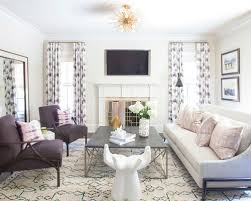 sitting room designs furniture. transitional living room idea in charlotte with beige walls and a standard fireplace sitting designs furniture r