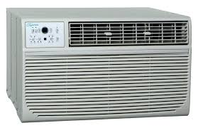 wall ac with heat through the wall air conditioner with heat thru the wall ac w