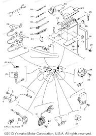 1986 yamaha moto 4 ch 100 wiring diagram wiring wiring diagram