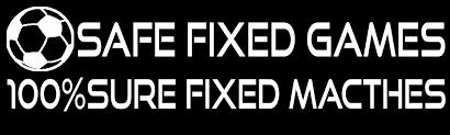 Резултат со слика за hot fixed matches 100% sure