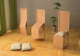 foldable cardboard furniture. Camouflaged Folding Chairs Foldable Cardboard Furniture