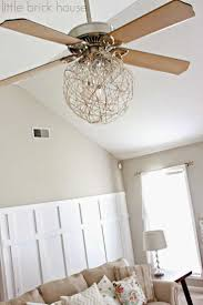home interior special ceiling fans 42 best hs design images on contemporary from