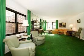 wall to wall carpet. Wall-To-Wall In NYC Wall To Carpet C