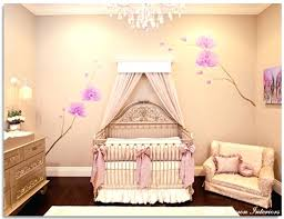 baby girl bedroom decorating ideas. Delighful Girl Baby Girl Bedroom Luxurious Nursery Room 1  Decorating Ideas  In Baby Girl Bedroom Decorating Ideas