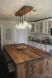diy kitchen islands with seating inspirational rustic kitchen lighting kitchen design diy rustic kitchen cabinets