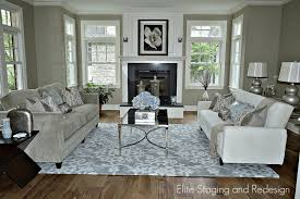 Appealing Transitional Home Decor Ideas - Best idea home design .