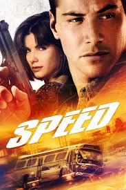 Speed | Movie Database Wiki
