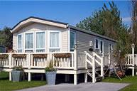homeowners insurance for manufactured home reviews. Brilliant Insurance What Is Mobile Home Insurance Throughout Homeowners Insurance For Manufactured Home Reviews