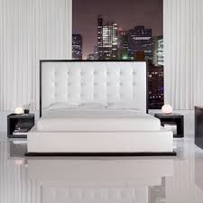 modern white bedroom furniture. Full Image For White Bedroom Design 109 Nice Suites With Modern Furniture