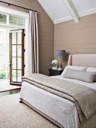Wonderful Master Bedroom Designs For Small Space Designer Tricks