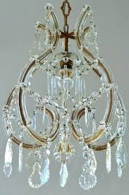old crystal chandelier together with old crystal chandeliers for old crystal chandeliers intended for modern old crystal chandelier