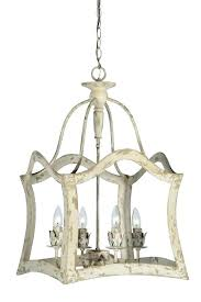 white iron chandelier french country chandelier white lantern french country chandelier country french white iron chandelier