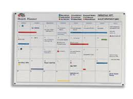 Details About Laminated 60 X 90 Cm Day Weekly Monthly Wall Chart Calendar Planner Free Kit