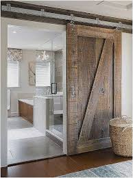 rustic wood garage doors how to 50 new sliding barn doors for garage door world