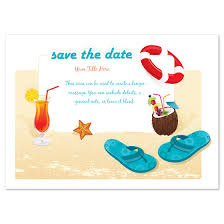 Party Save The Date Templates Rome Fontanacountryinn Com