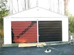 garage door colors ideas inside garage paint colors garage door paint color ideas garage door paint