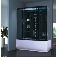 home steam showers steam shower bath model 2305 1500mm x 850mm