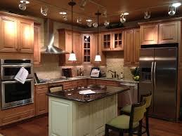 Lennar Design Center Prices New Home Design Center Prices Home Design Inpirations