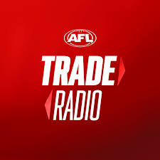 AFL Trade Radio
