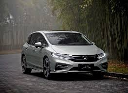 2018 honda jade. contemporary 2018 introducing the new honda 2013 updated jade u2013 photos and videos  price specifications specifications reviews of owners sports  with 2018 honda jade d