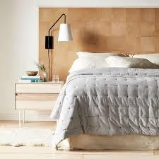 Huge Deal on Universal Furniture Smartstuff Paula Deen Guys Reading ...