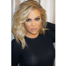 makeupartist on insram s ing with khloekardashian and clydehair