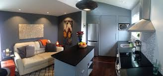 Small Picture Interior Design How to Make Your Tiny House Look Big Big Tiny House