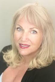 Kelly Johnson (Florida) - Ballotpedia