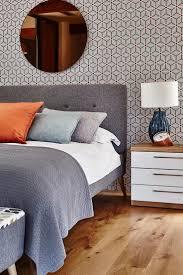 Orange And Grey Bedroom 17 Best Ideas About Grey Orange Bedroom On Pinterest Paint