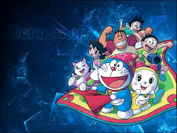 doraemon 2016 wallpapers hd wallpaper hd