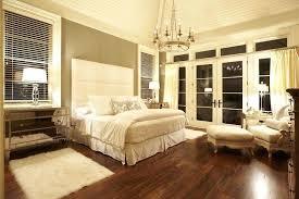 transitional bedroom design. Transitional Master Bedroom Design Fantastic Designs .