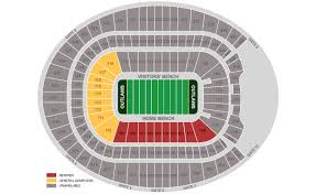Rocky Mountain Showdown Seating Chart Sports Authority Shutting Down With Giant Going Out Of