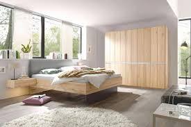 Luxus Bilder Von Schlafzimmer Modern Weiß Grundrisse