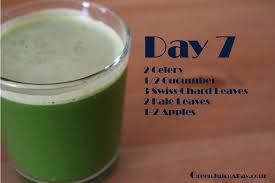 30 green juice recipes green juice a day