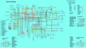 ducati st3s wiring diagram change your idea wiring diagram st3 2004 2006 st3s abs 2006 wiring diagrams ducati ms the rh ducati ms ducati ignition