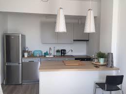 Ikea Kitchen Cabinet Knoxhult Home Decor