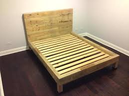 rustic twin bed frame fantastic furniture for bedroom decoration with modern twin bed frames interesting rustic