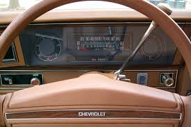 chevy impala fuse box chevrolet impala mk eighth generation fuse chevy impala fuse box chevy trailer wiring diagram for auto 05 chevy impala radio