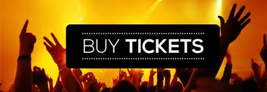 Pne Summer Concert Seating Chart Pne Amphitheatre Tickets Pne Amphitheatre Vancouver