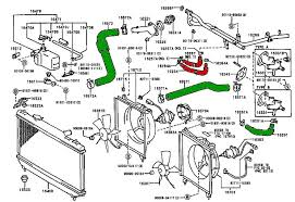 93 camry wiring diagram 93 image wiring diagram 1993 toyota camry engine diagram vehiclepad on 93 camry wiring diagram