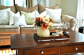 Decorative Trays For Living Room Decorative Trays For Living Room Cute Coffee Tables Decorative Trays 38