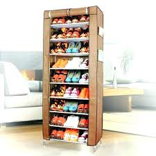 Entry benches shoe storage Hallway Bench For Shoes Entry Bench With Coat Rack Plans Front Door Bench Plans Front Entry Bench Bench For Shoes Shoe Benches Storage Bench For Shoes For Shoes And Coats Entryway Rack And Bench Shoe