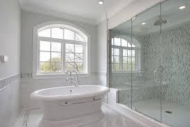 bathroom remodeling boston ma. Bathroom Remodeling Boston Ma Remodel Home Design Ideas Extraordinary Decorating S