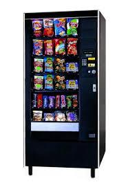 Ap 113 Vending Machine Best Automatic Products Model 48 Snack Machine 48 Candy Shelf Vending