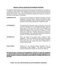 Speech Pathologist Resume Of A Truwork Pertaining To Sample For