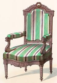 collecting antique furniture style guide. Louis-XVI-1stdibs Collecting Antique Furniture Style Guide A
