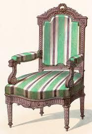 louis xiv furniture. Delighful Xiv LouisXVI1stdibs Throughout Louis Xiv Furniture S