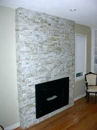 fireplace stacked stone veneer stone fireplace stacked stone veneer fireplace installation stacked stone tile over brick