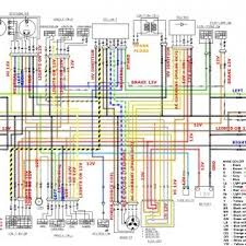2007 kenworth t800 wiring schematic wiring diagrams kenworth owners manual at Kenworth T800 Wiring Diagram