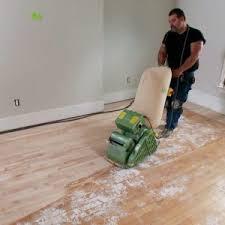 wood floor stripper. Impressive Design Ideas Stripping Hardwood Floors How To Sand A With Regard Nice Floor Wood Stripper O